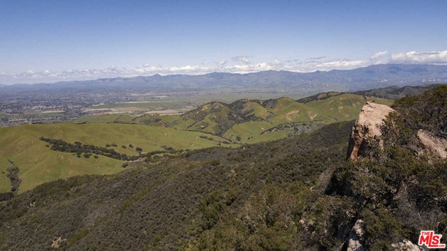 Image 9 of 2381 Refugio Rd, Goleta, CA 93117