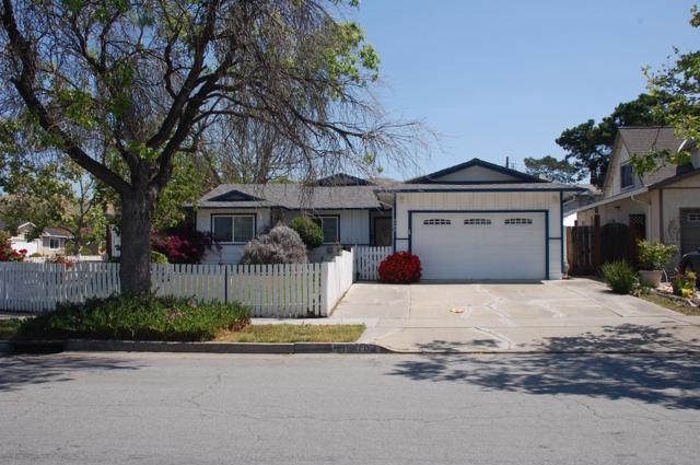 2194 Bristolwood Lane, San Jose, CA 95132