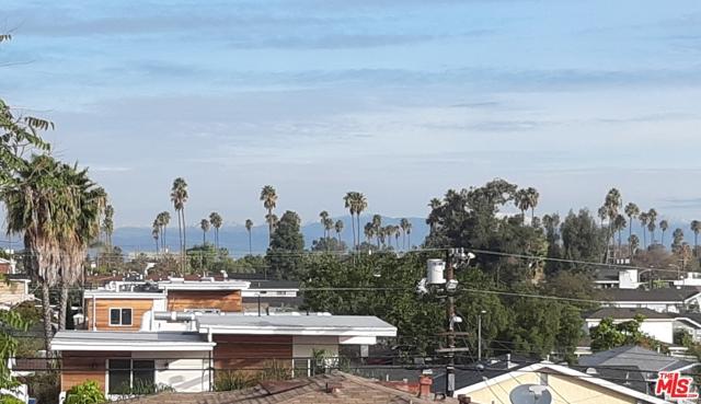 1436 257 Th St, Harbor City, CA 90710 Photo 12