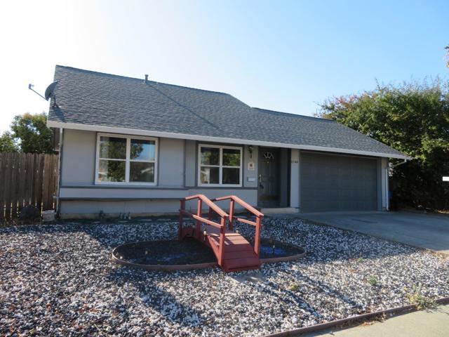 2549 Sunrise Drive, Fairfield, CA 94533