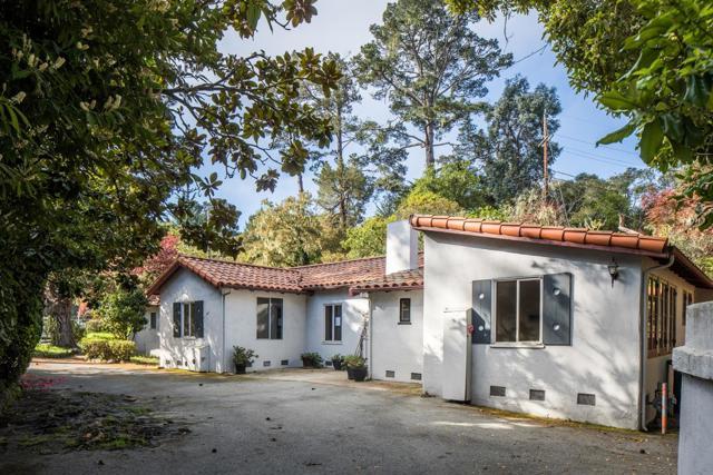 1100 Pacific Street, Monterey, CA 93940