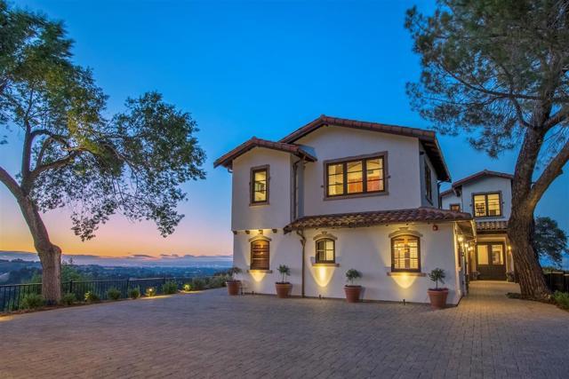 15431 Bohlman Road, Saratoga, CA 95070