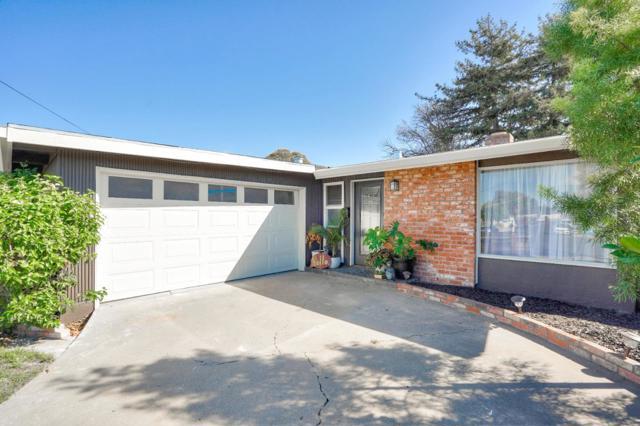 2096 Florida Street, Hayward, CA 94545