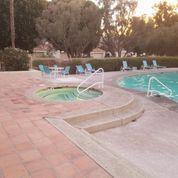 43-763 Ave. Alicante 426 Palm, Palm Desert, California 92211, 2 Bedrooms Bedrooms, ,2 BathroomsBathrooms,Residential,For Sale,43-763 Ave. Alicante 426 Palm,219048071DA