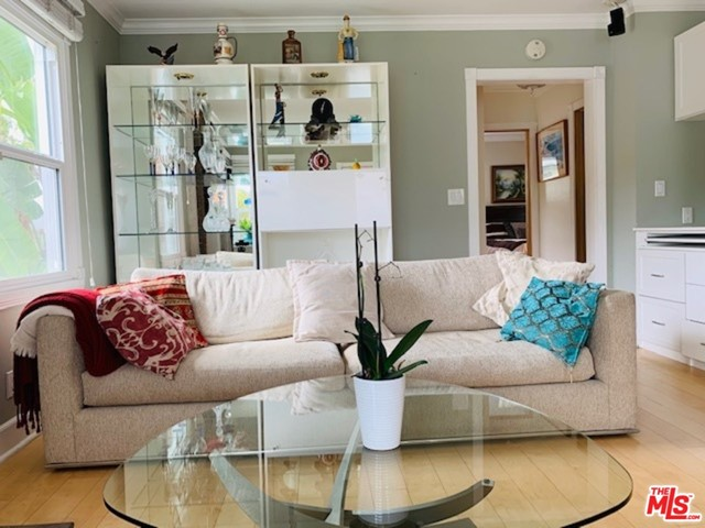 1301 23rd street, Manhattan Beach, California 90266, 2 Bedrooms Bedrooms, ,1 BathroomBathrooms,For Rent,23rd street,21681168