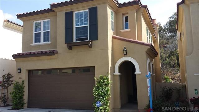 11344 Copperleaf Lane, San Diego, CA 92124