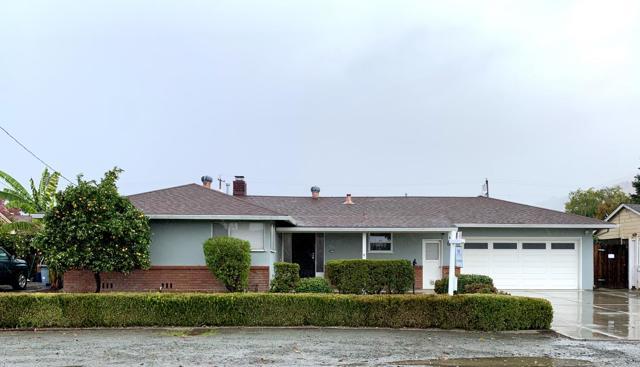 62 Decker Way, San Jose, CA 95127
