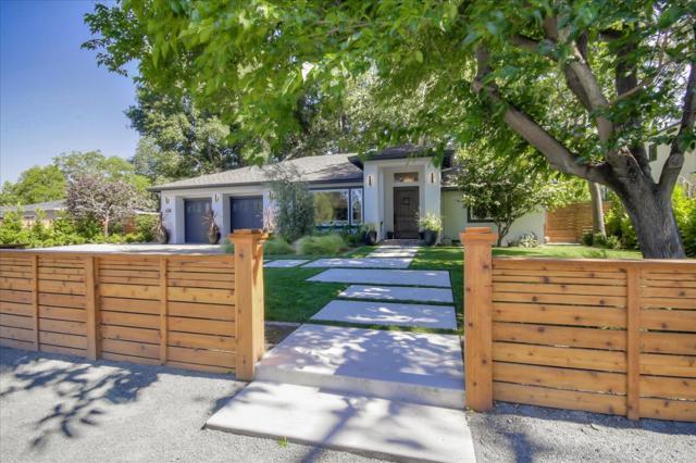 107 Sonora Avenue, Danville, CA 94526