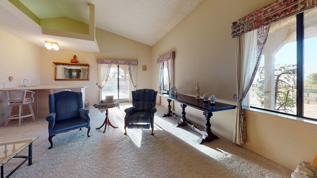 70138-Sullivan-Rd-Living-Room(1)