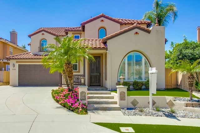 8186 Torrey Gardens Pl, San Diego, CA 92129