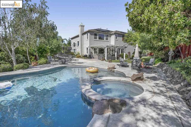2168 Gold Poppy Ct, Brentwood, CA 94513