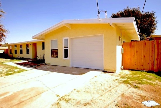 2619 Nida Pl, Lemon Grove, CA 91945