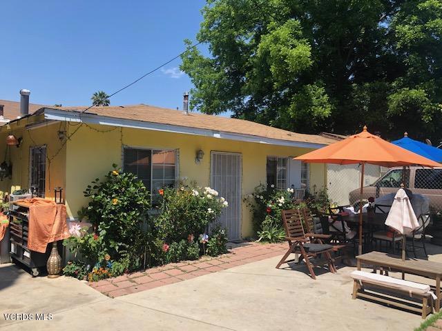 7403 Eton Avenue, Canoga Park, CA 91303
