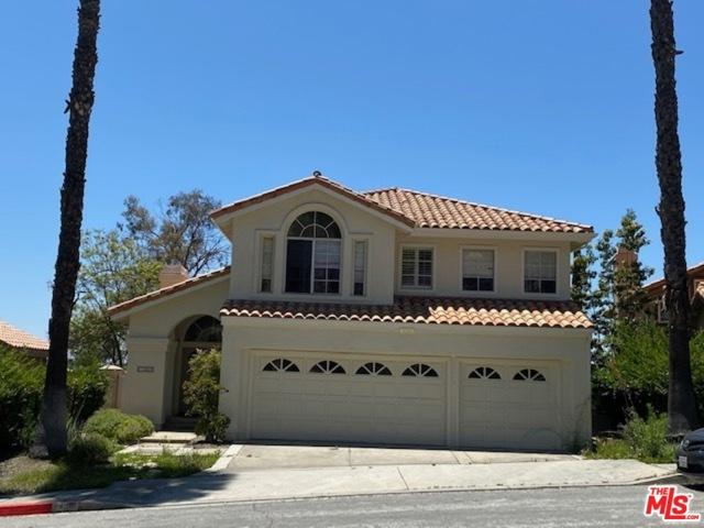 1025 CALLE SONRISA, Glendale, CA 91208