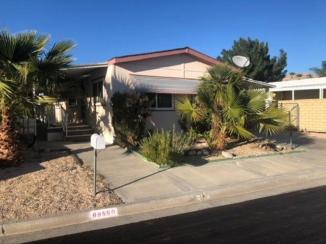 69550 Valley View Drive, Desert Hot Springs, CA 92241