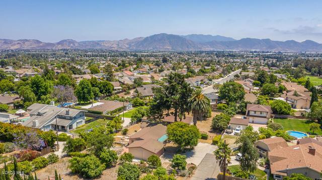 Photo of 596 Mesa Drive, Camarillo, CA 93010