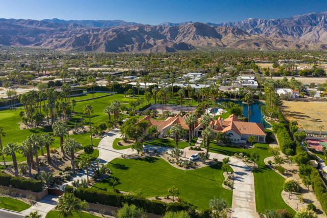 Image 3 of 40315 Cholla Ln, Rancho Mirage, CA 92270