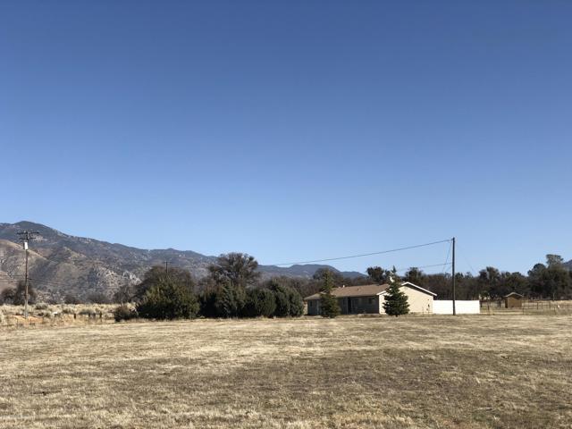 21508 Walker Basin Road, Caliente, CA 93518
