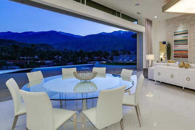 6. 1731 Pinnacle Palm Springs, CA 92264