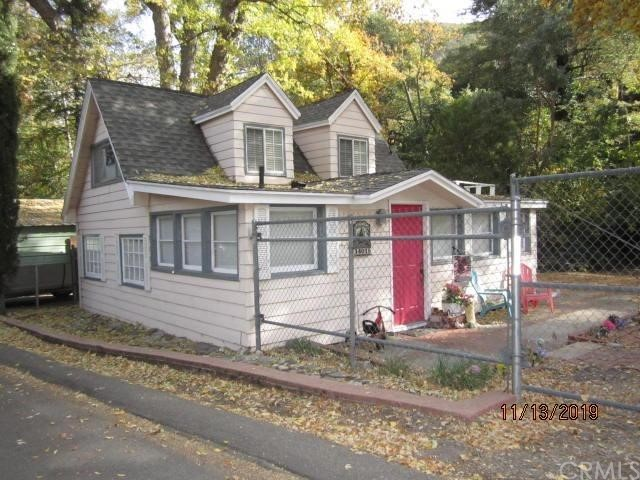 14015 Meadow Lane, Lytle Creek, CA 92358