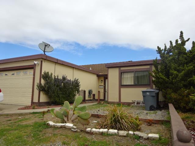 1522 Duran Street, Salinas, CA 93906