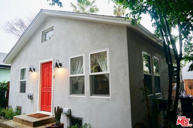 1150 WILCOX Place, Los Angeles, CA 90038
