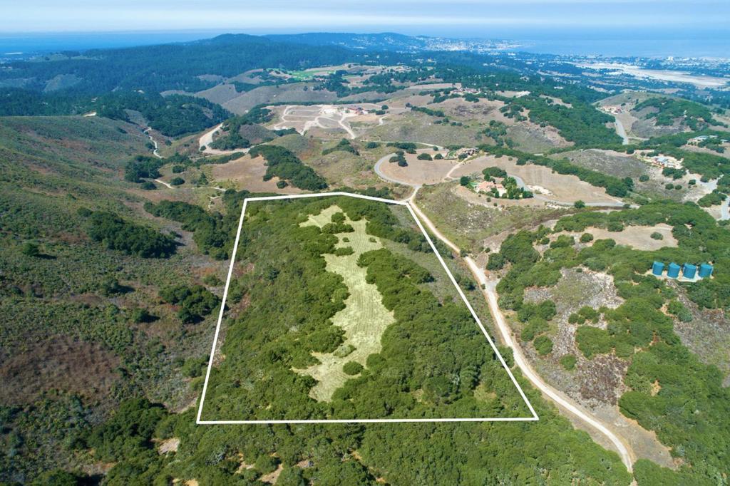 Photo of 8425 Alta Tierra (Lot 66), Outside Area, CA 93923