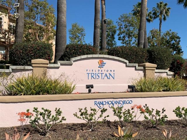 11354 Via Rancho San Diego C, El Cajon, CA 92019