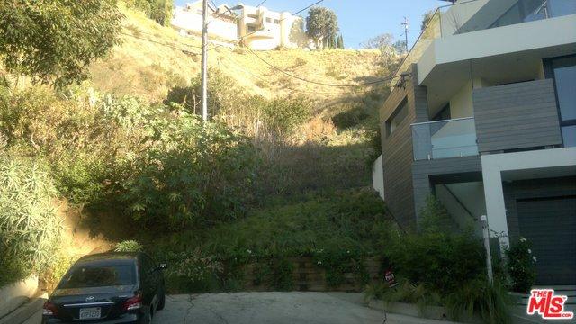 0 Kings way, Los Angeles, CA 90006