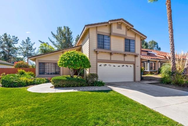 9049 Stargaze Ave, San Diego, CA 92129
