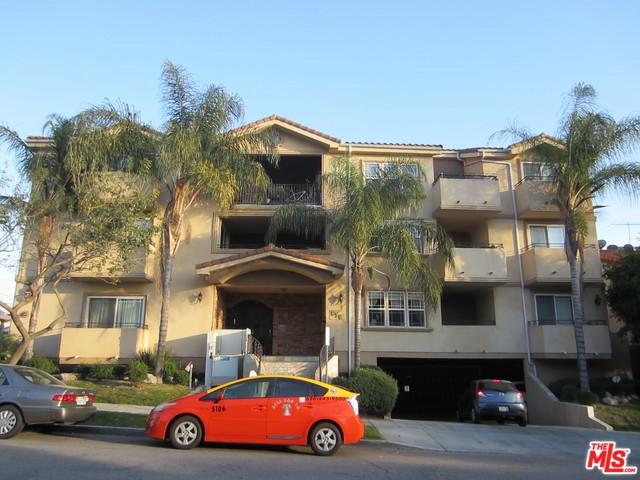 650 E PALM Avenue 104, Burbank, CA 91501