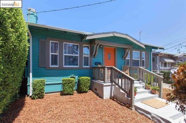 3472 Davis St, Oakland, CA 94601