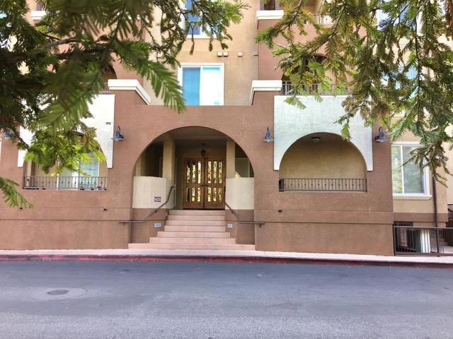 801 Winchester Boulevard 2301, San Jose, CA 95128
