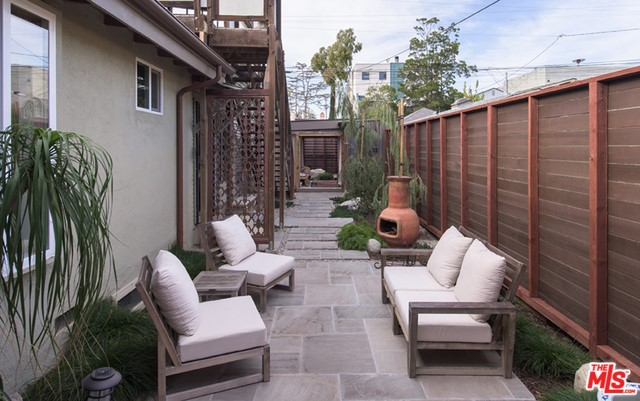 675 SAN JUAN Avenue, Venice, CA 90291