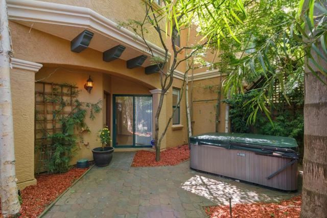 38. 233 Villa Mar Santa Cruz, CA 95060