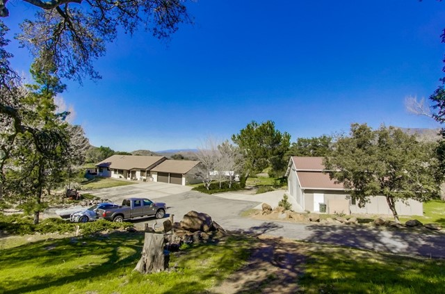 9834 Anderson Ranch Rd, Descanso, CA 91916