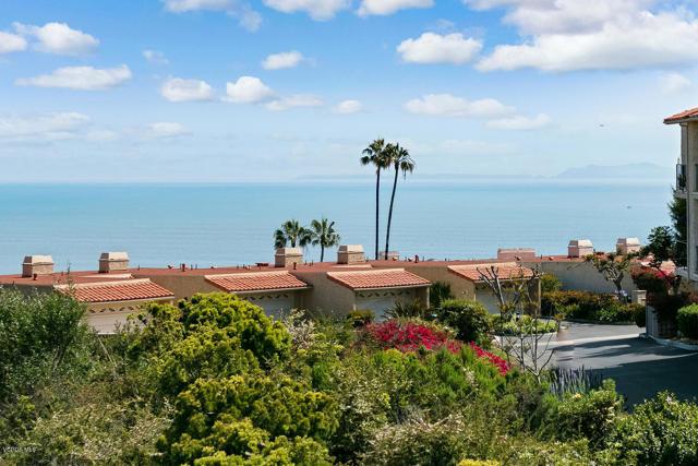 932 Vallecito Dr, Ventura, CA 93001