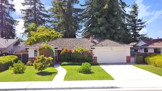 185 Henry Avenue, Santa Clara, CA 95050