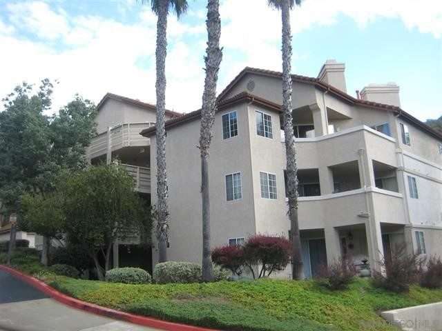 11365 Affinity Ct 200, San Diego, CA 92131