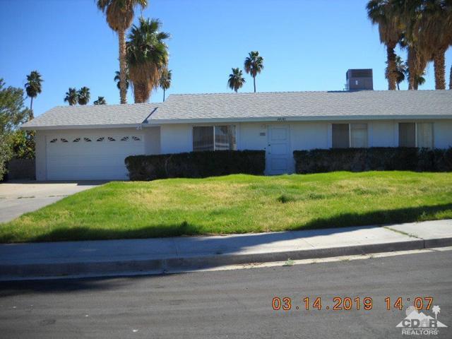 44141 Shadow Wy, Desert Center, CA 92239 Photo 1