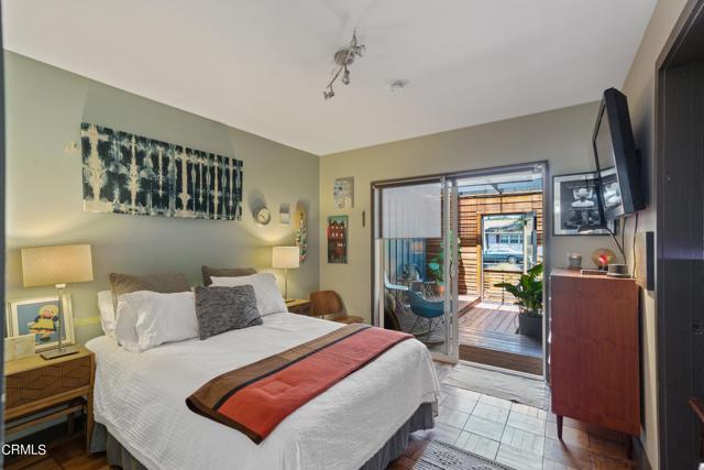 16. 1860 Volk Avenue Long Beach, CA 90815