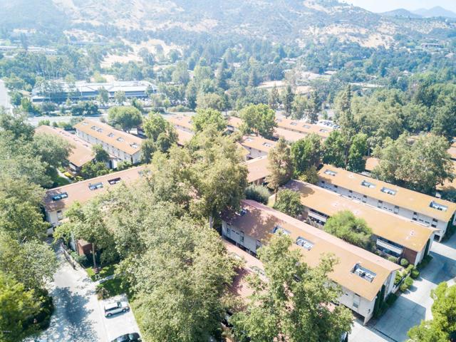 Photo of 31505 Lindero Canyon Road #1, Westlake Village, CA 91361