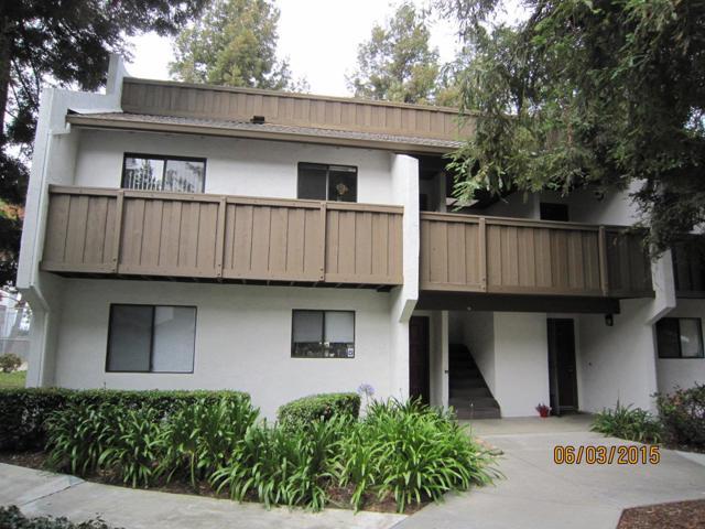 2201 Monroe Street 1402, Santa Clara, CA 95050