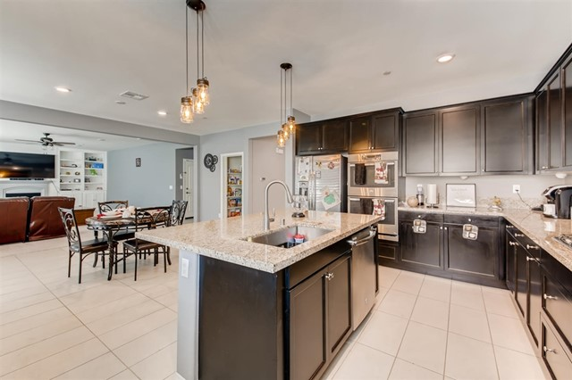 35552 Chantilly Ct, Winchester, CA 92596