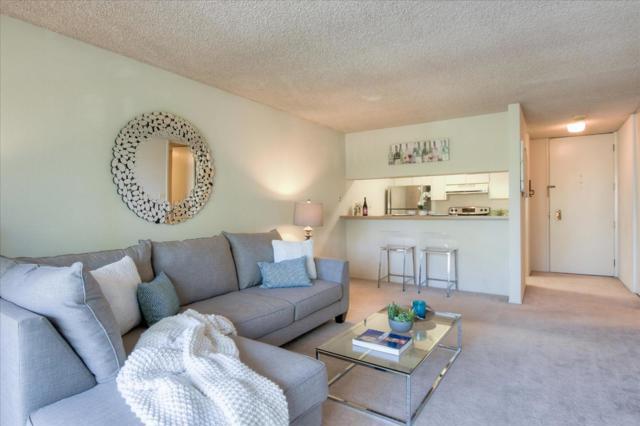 1343 Shelter Creek Lane, San Bruno, CA 94066