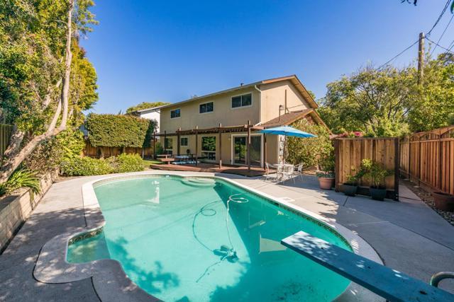 38. 636 Nashua Court Sunnyvale, CA 94087