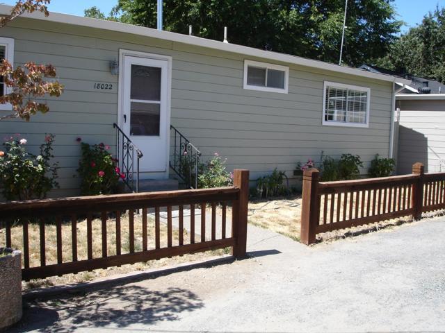 18022 Brooks Avenue, Sonoma, CA 95476