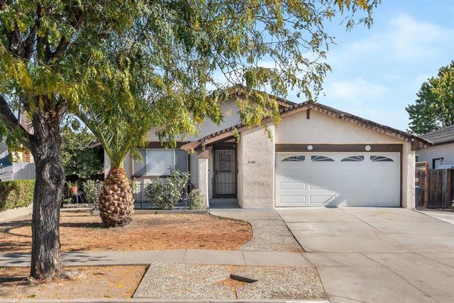 4684 Holycon Circle, San Jose, CA 95136