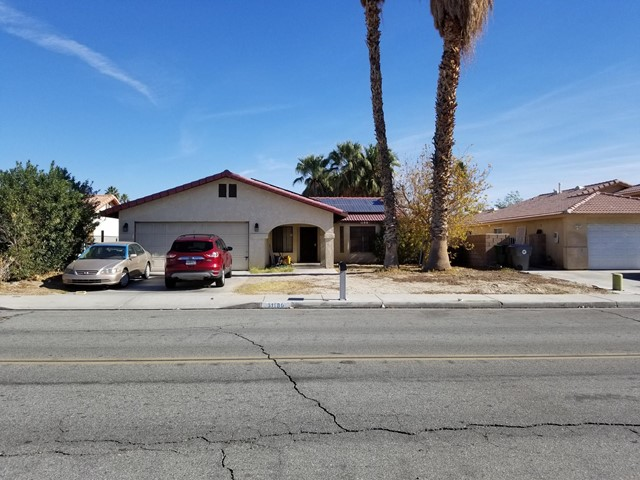 31180 Whispering Palms Trail, Cathedral City, CA 92234