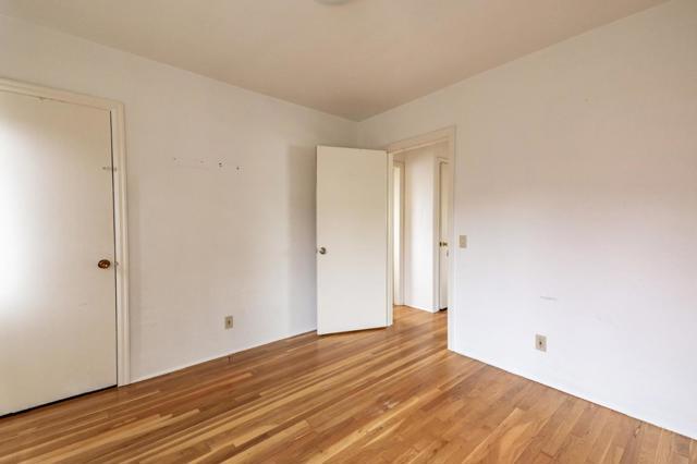 39. 459 Larkin Street Monterey, CA 93940
